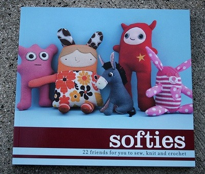 Softies_book_cover_2
