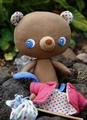 Lil_bear_2_2