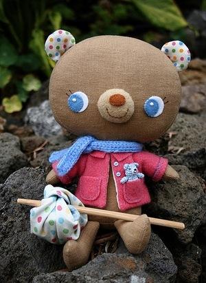Lil_bear_3