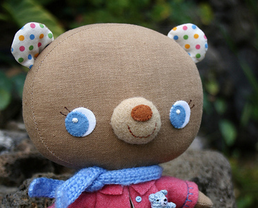 Lil_bear1