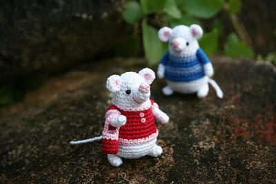Mouserock_2