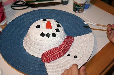 Snowman_wreath