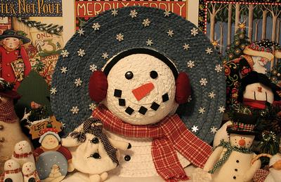 Snowman_wreath2