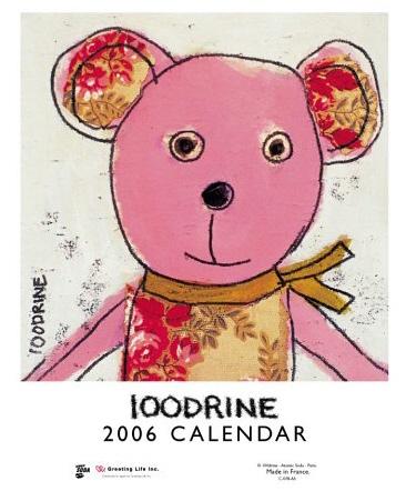 100drine_calendar_1