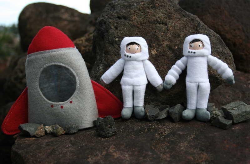 Astronautsa_1