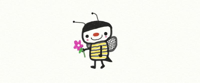 Bee_1