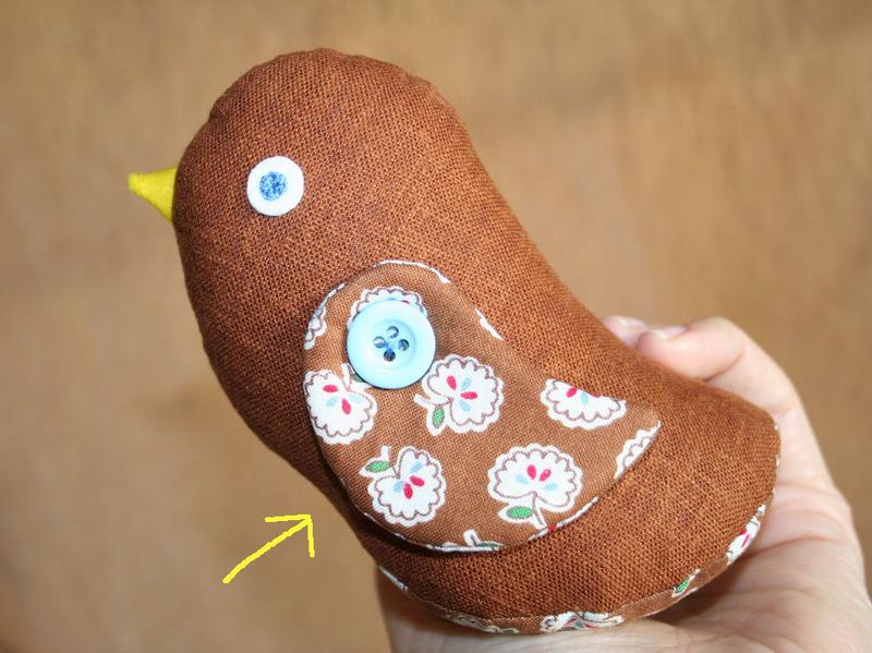 Birdbelly2