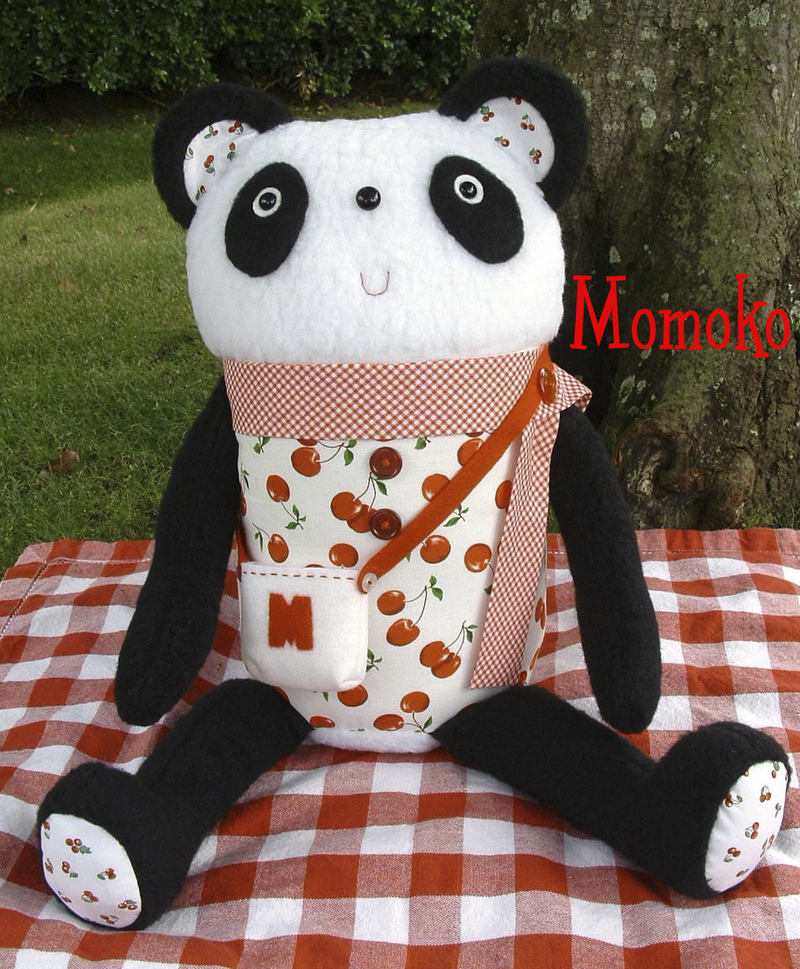 Momoko_copy