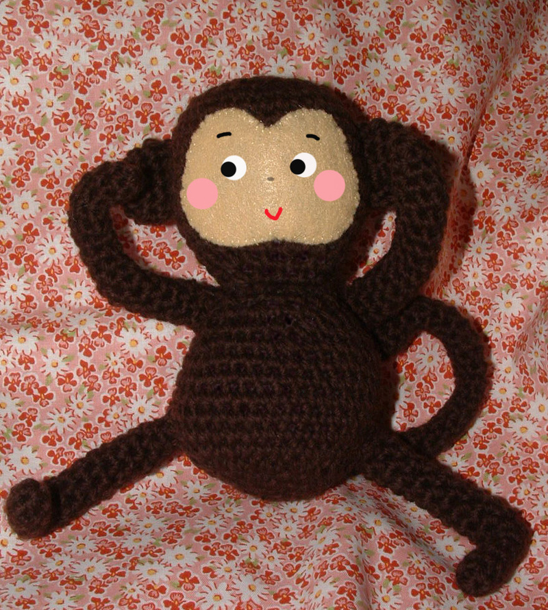 Monkey_copy