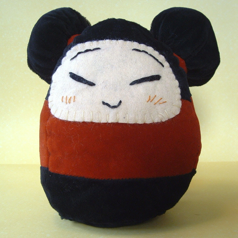 Pucca_3