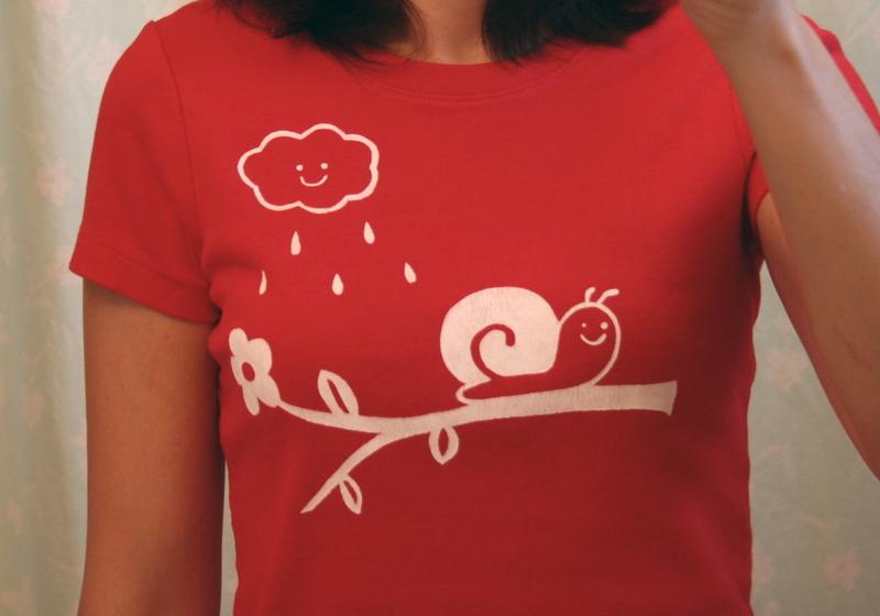 Snail_shirt_2